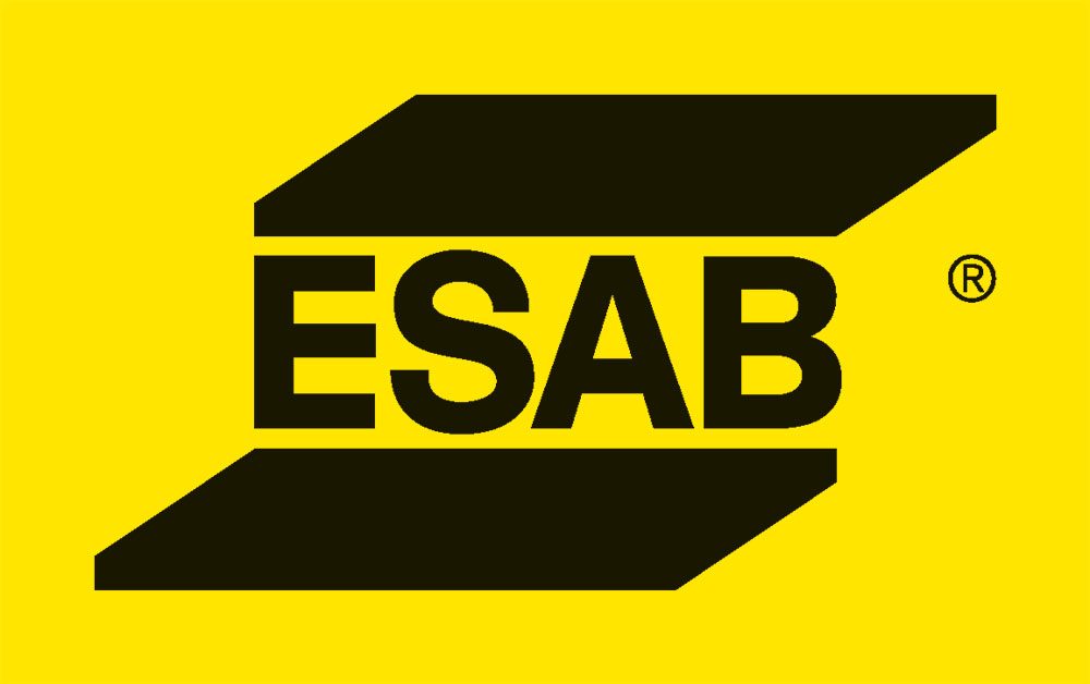 Esab Parts http://www.syscon.fi/en/products/esab-parts.html